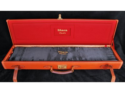 Custom and Vintage Cases