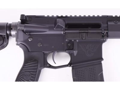 Wilson Combat 5.56 NATO - PROTECTOR S CARBINE, AR15, NEW, IN STOCK!
